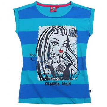 Bluza fara maneca Monster High - Hello Kids