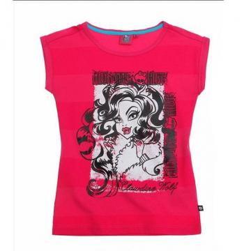 Bluza Monster High - Hello Kids